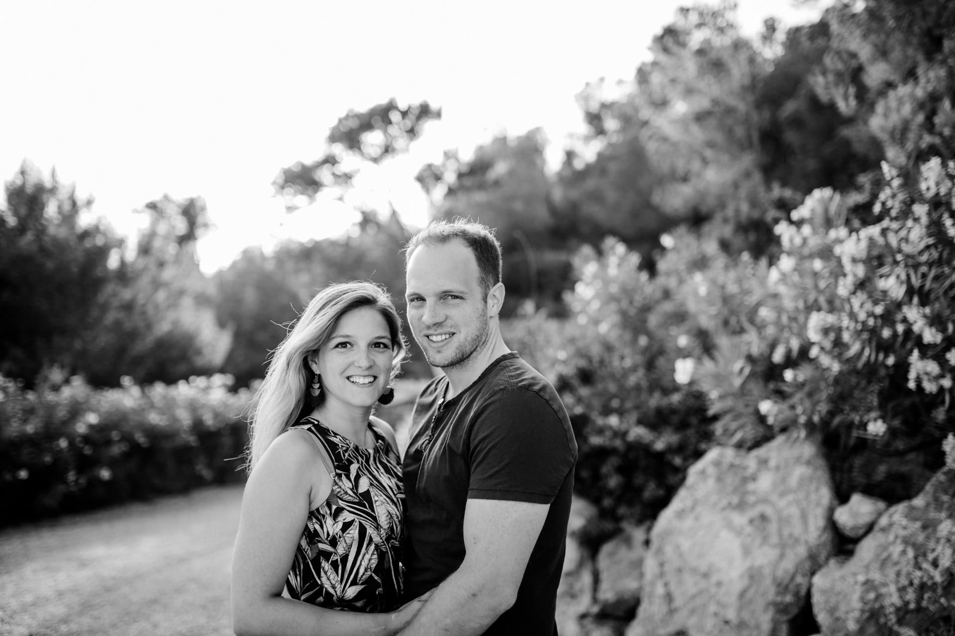 Ramona Stampfli und Pascal Lehmann sind Hochzeitsfotografin und Hochzeitsvideograf sowie Fotografin für Portrait-, Paar- und Schwangerschaftsshooting in Solothurn Schweiz