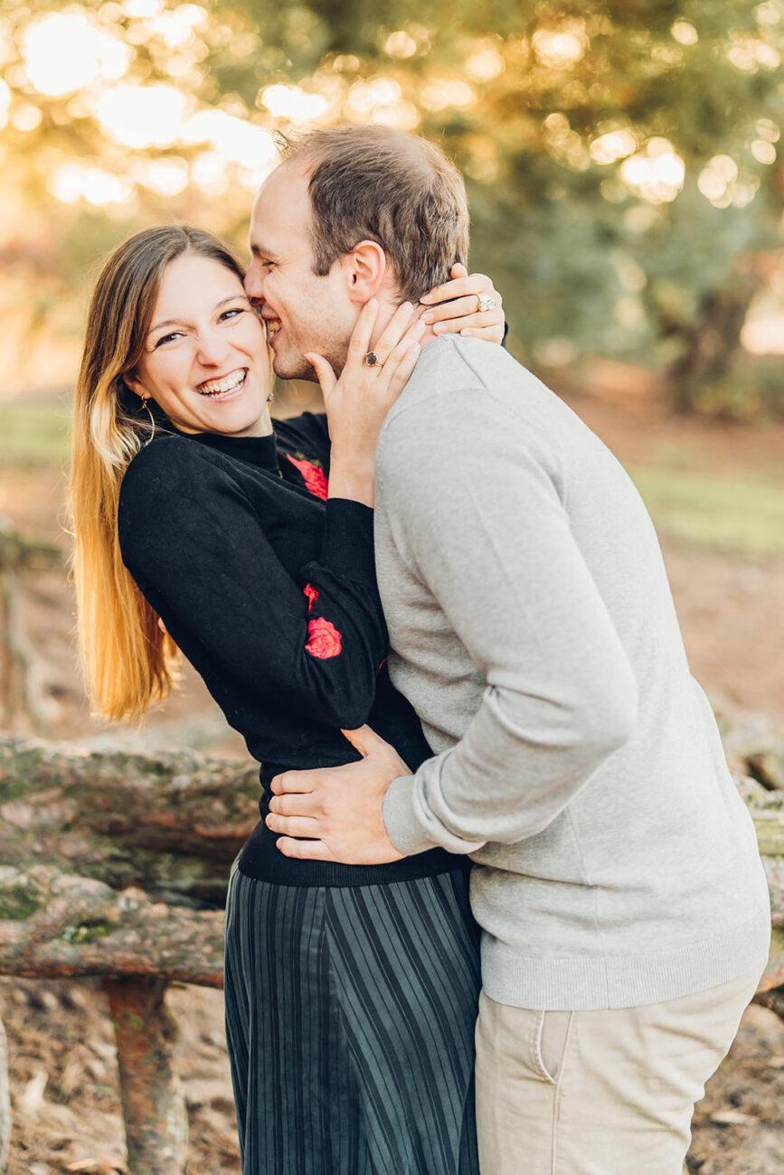 Ramona Stampfli und Pascal Lehmann, Hochzeitfotografin und Hochzeitsvideograf aus Solothurn Schweiz